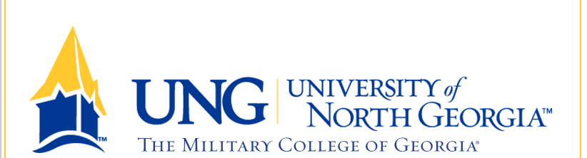 University of North Georgia | military college of georgia