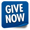 Give Now - Go to our UNG donation page.