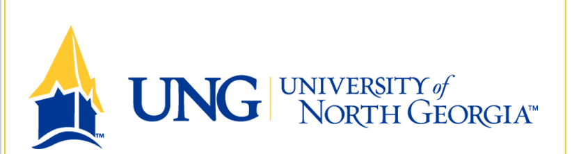 University of north georgia - Georgia tech office of international education ...