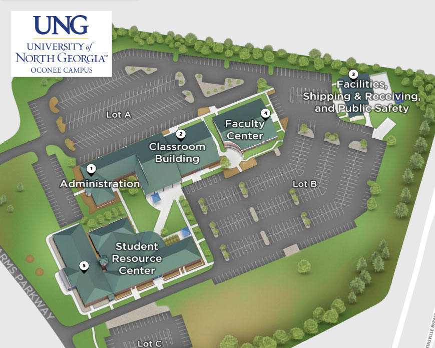 ung campus map with Maps Directions on 2017 moreover Northern Georgia Northern Georgia U as well Georgia State C us moreover About furthermore Maps Directions.