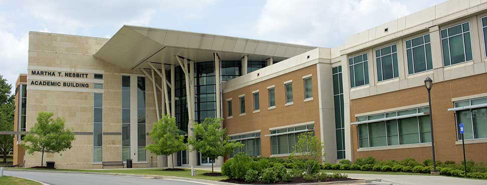 Gainesville Campus