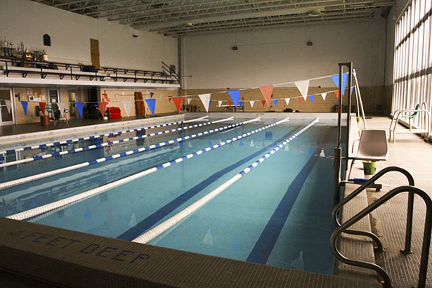 Facility Rentals Continuing Education Ung