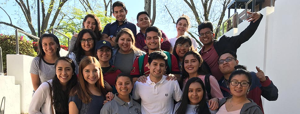 Scholarships for latino adults pic 266