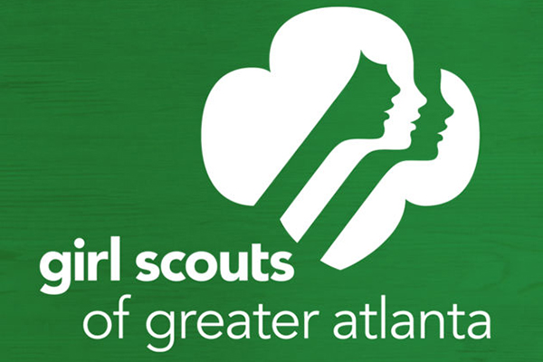 The Girl Scouts of Greater Atlanta was the subject of a case study by three UNG students in the Mike Cottrell College of Business.