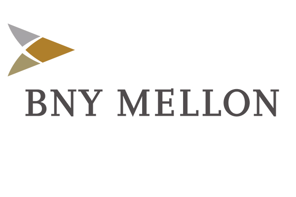 Three University of North Georgia (UNG) students from the Mike Cottrell College of Business were selected to participate in the 2017-2018 BNY Mellon Enactus Student Fellows Program.