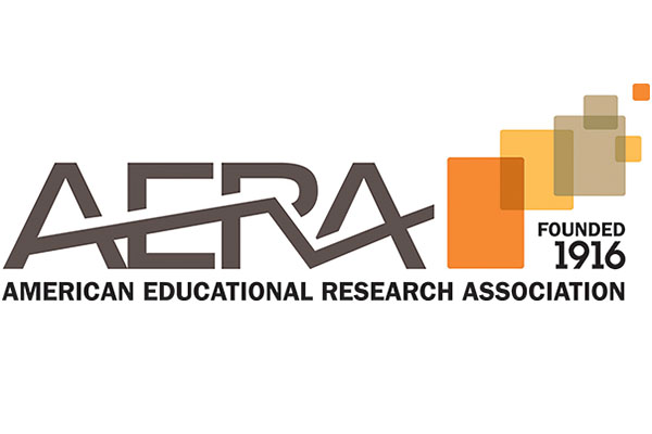 Ten faculty from UNG will be presenting at the 2018 American Educational Research Association conference April 13-17 in New York City
