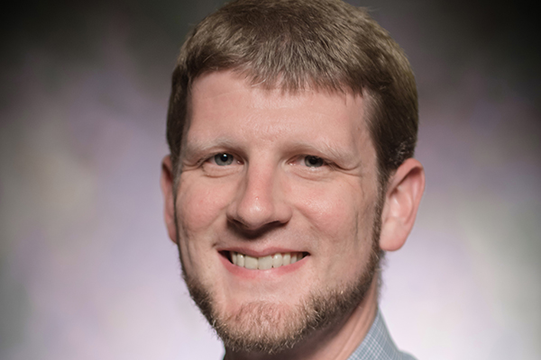 Andrew Pearl, director of academic engagement at UNG, has been selected to a group of 24 academic administrators and faculty to participate in a two-year research seminar on capstone experiences at Elon University.