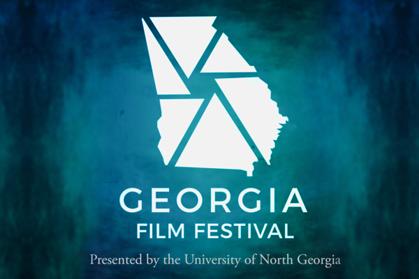 Film industry group to help kick off UNG's Georgia Film Festival