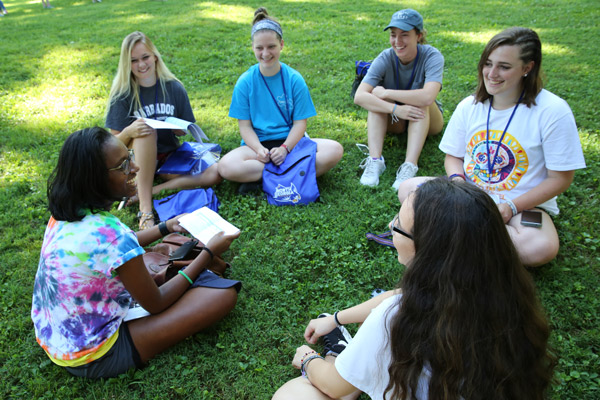 Open Houses to introduce UNG to high school students