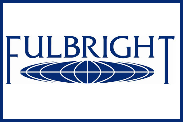 Thirteen students selected as Fulbright semifinalists
