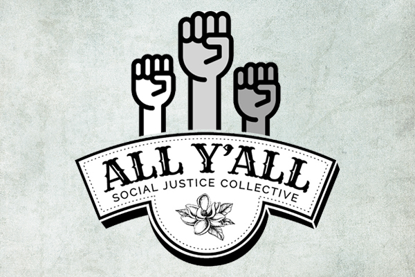 Social justice education conference set for June 19-20