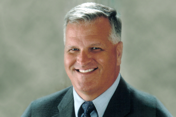 Morris to join UNG as new AVP for enrollment management