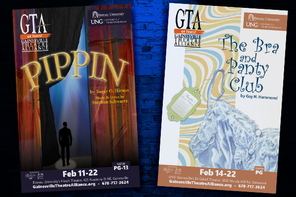 Famed musical and new play hit the GTA stage