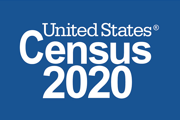 UNG helping Lumpkin County Census efforts
