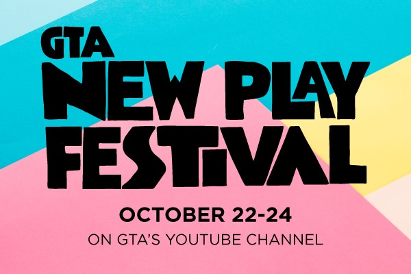 GTA to conduct musical theater and live readings online
