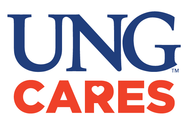 Second round of CARES funds disperses Feb. 14-19