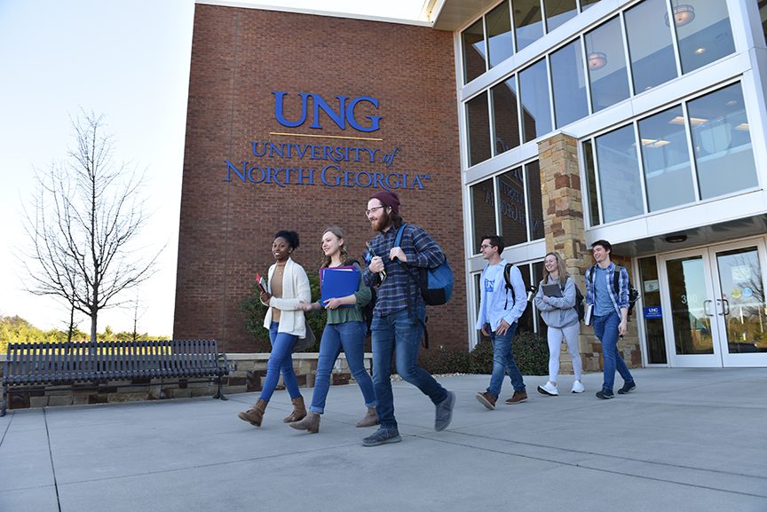 University plans for return to normal operations this fall