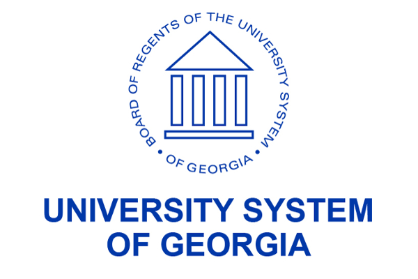 Board of Regents approves no tuition increase for 2021-2022 academic year