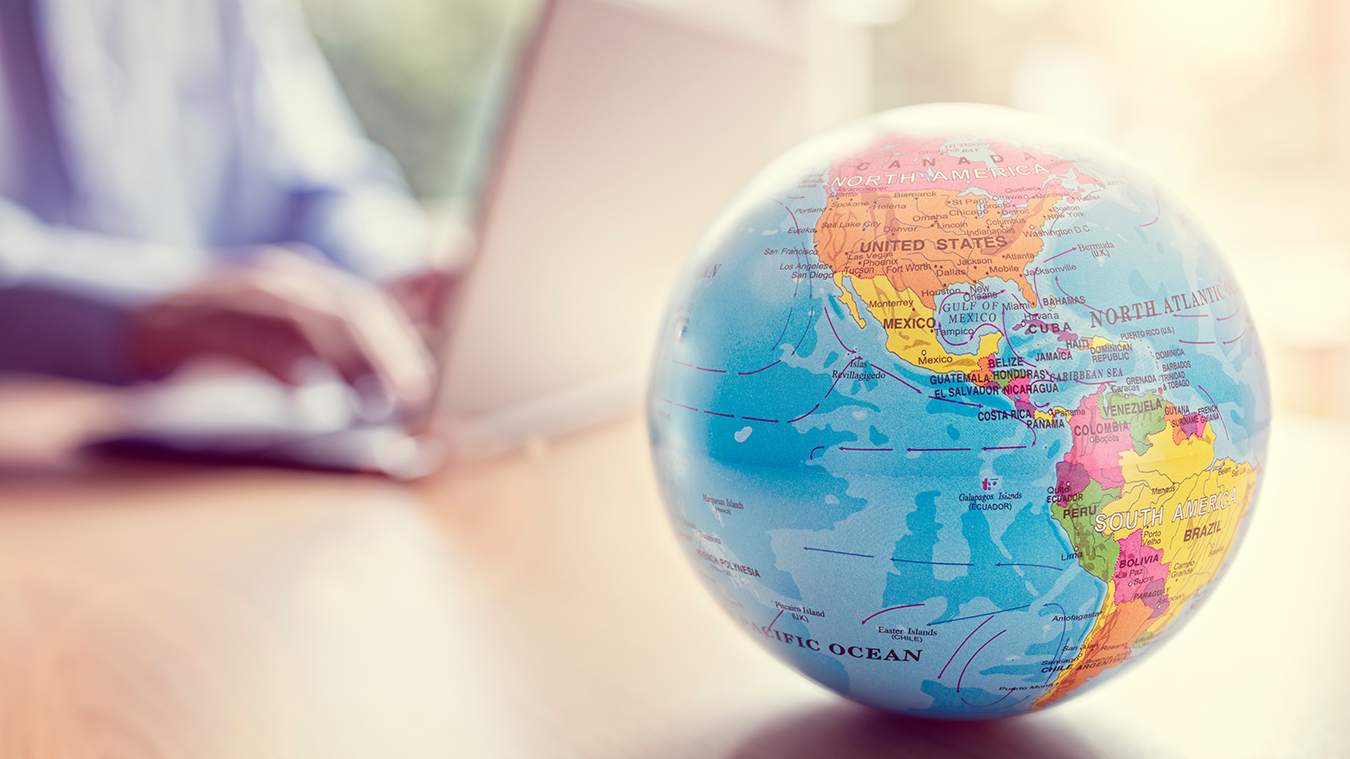 Faculty learn to build study abroad programs