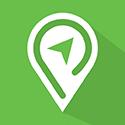 Passio GO app icon
