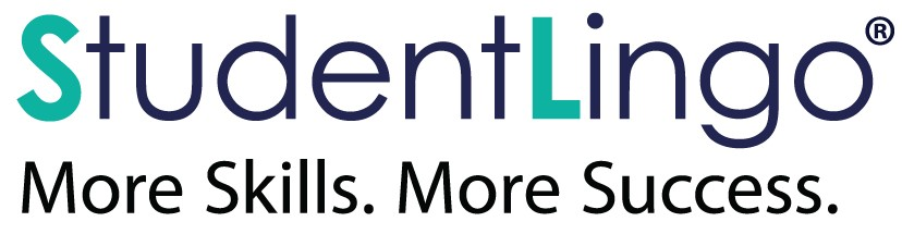 Student Lingo logo