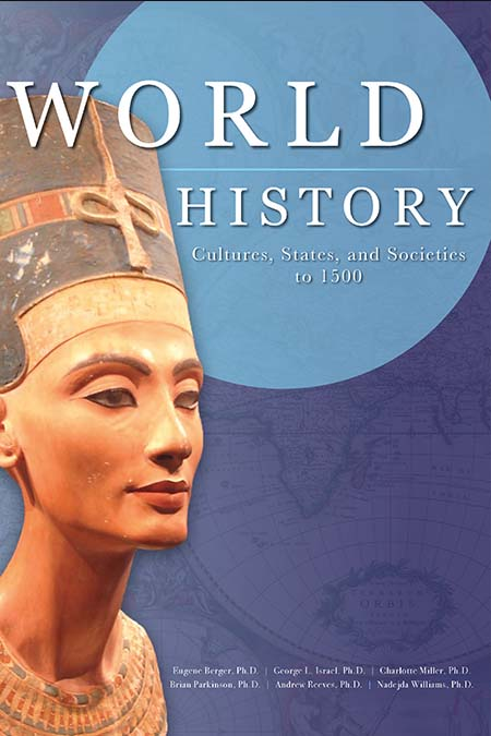 a history of world societies 11th edition volume 1 pdf