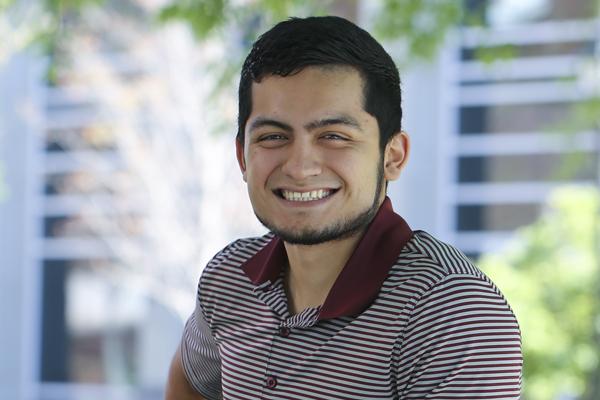 Octavio Aguado