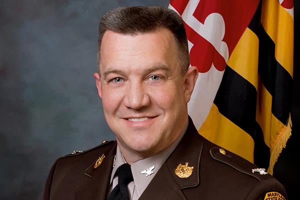 Col.Pallozi