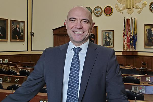 Paul Arcangeli